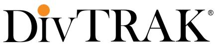 DivTRAK Supplier Registration